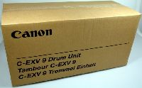 Drum unit Canon iR 3100 C