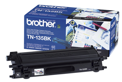Cartus original Brother DCP 9040 9045 HL4040 4050 4070 MFC 9440