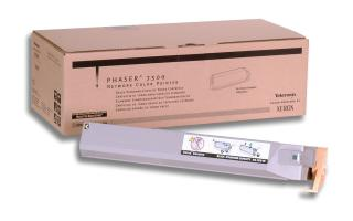 Standard Black Toner Cartridge Xerox Phaser 7300, 7,5K