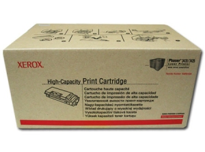 Cartus toner XEROX High-Capacity Phaser 3420 3425 10K