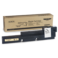 Waste Cartridge pt. Xerox Phaser 7400