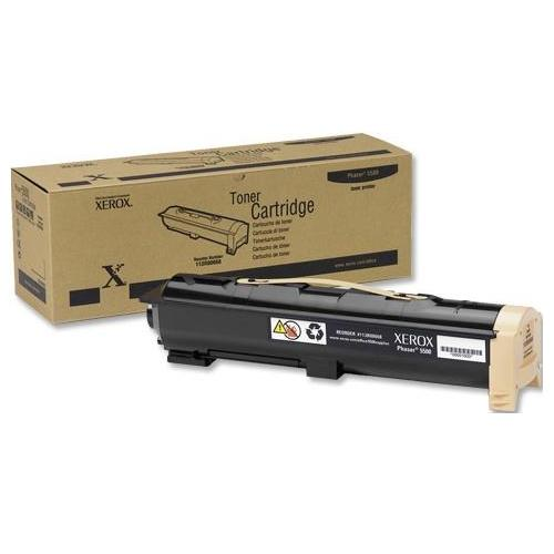 Drum unit CRU CRU 10.000 pages ( toner + drum) Xerox Phaser 5335