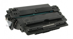 Cartus toner compatibil HP Laserjet Enterprise 700, M712, M725