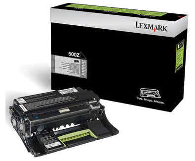 Unitate imagine cilindru Lexmark MS310d / MS310dn / MS410d / MS4