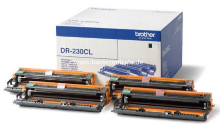 Drum unit, cilindru compatibil Brother HL 3040 DR3040 DR210