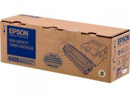 Cartus toner Epson AcuLaser M 2000 D DN DT DTN 8000pag.