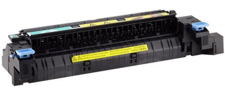 HP LaserJet 220V Fuser Kit (150.000 pag) cuptor Enterprise 700