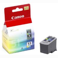 Cartus color Canon IP 2200 MP 150 160 170 180 (21 ml) - Apasa pe imagine pentru inchidere