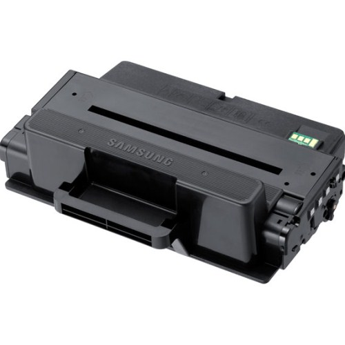 Cartus toner original Samsung ML 3710 D SCX 5637 5639