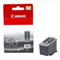 Cartus negru Canon IP2200 MP150 MP160 MP170 MP180 (22 ml)