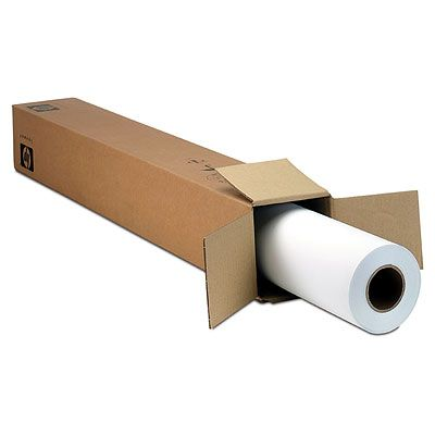 "HP Universal Semi-gloss Photo Paper 190 g/m²-36""/914 mm x 30.5 m - Apasa pe imagine pentru inchidere"