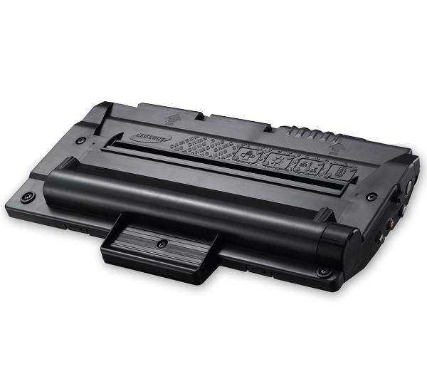 Мфу Samsung Scx-4200 Сканер Драйвера
