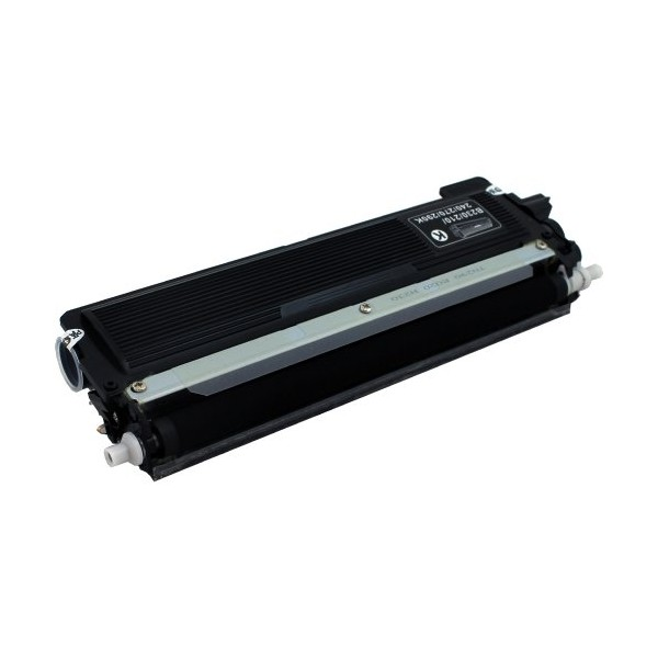 Cartus toner compatibil negru Brother MFC 9120, 9320 CW DCP 9010