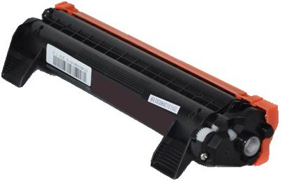 Cartus toner compatibil BROTHER HL1122WE / DCP1622WE