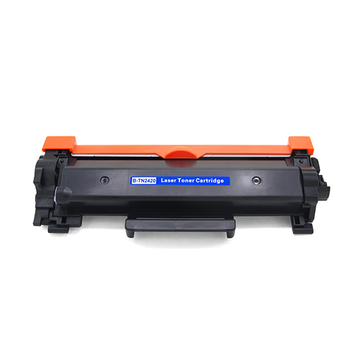 Cartus toner compatibil imprimanta Brother DCP L2510, L2512