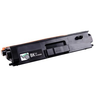 Cartus toner negru compatibil BROTHER HL-L9200CDWT / MFC-L9550CD