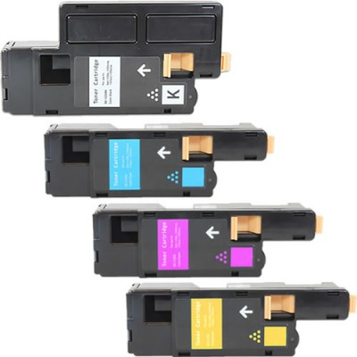 Cartuse compatibile Epson Aculaser C 1700, 1750, cx17