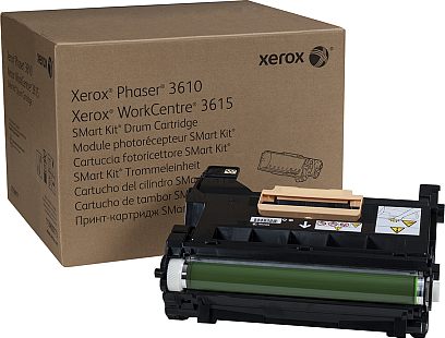 Drum cartrige cilindru Xerox Phaser 3610 Work Centre 3615