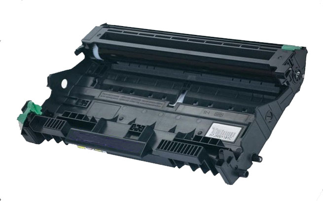 Drum unit, cilindru Brother MFC 7320, 7440N, 7840W, DCP 7030