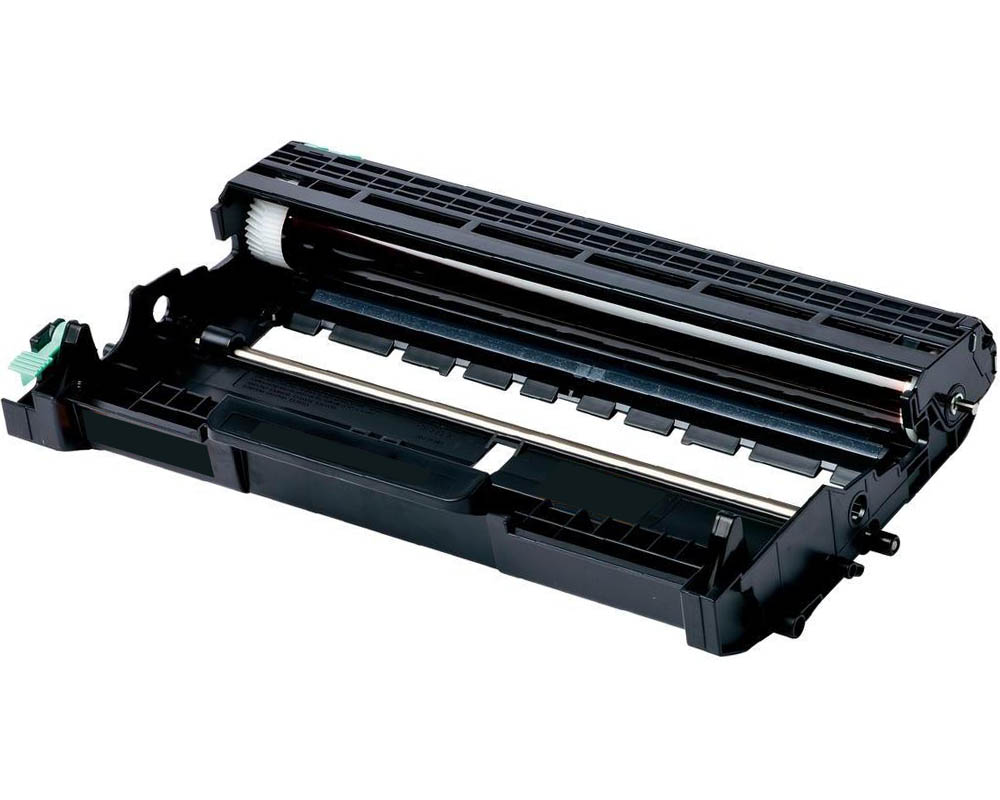 Drum unit, cilindru Brother FAX 2845, DCP 7060D, 7065DN 707
