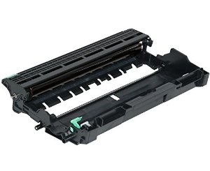 Drum unit compatibil Brother DCP L2500, L2520, L2560, HL L2300