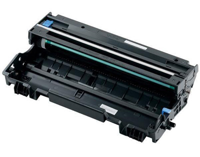 Drum unit, cilindru Brother MFC 8460N 8860DN 8870DW HL 5240 5250