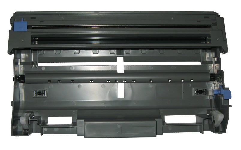 Drum unit, cilindru Brother MFC 8370 DN 8380 8880 DCP 8070D