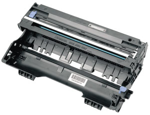 Drum unit,cilindru compatibil Brother HL1240 HL1400 1030 dr6000