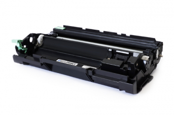 Drum unit, cilindru Brother HL-B2080DW / DCP-B7520DW / MFC-B7715