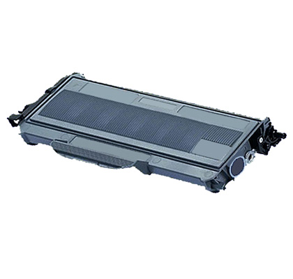 Cartus toner compatibil Brother HL 2140, 2150, DCP 7030, MFC7840