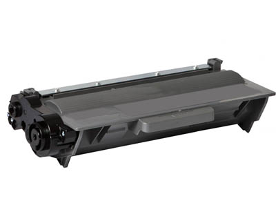 Cartus toner compatibil Brother MFC 8950, 8510 DN, 8520, DCP 825