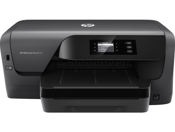 Imprimanta HP Officejet Pro 8210