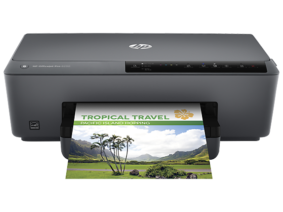 Imprimanta HP Officejet Pro 6230 ePrinter E3E03A