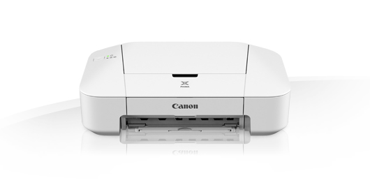 Imprimanta Canon IP2850