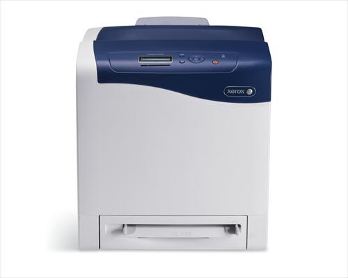 Imprimanta laser color Xerox Phaser 6500