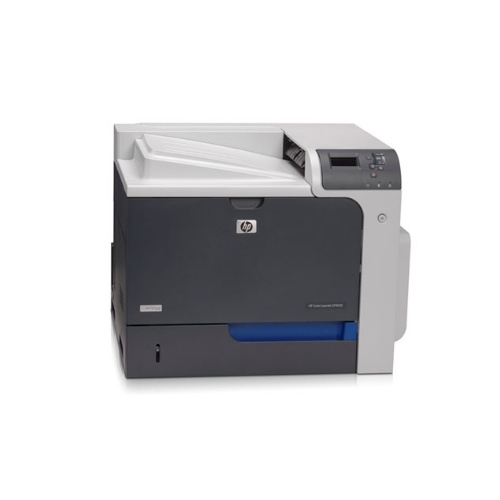Imprimanta laser color HP Color LaserJet Enterprise CP4025dn A4