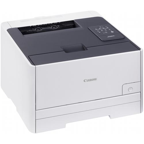Какой принтер лучше купить 8