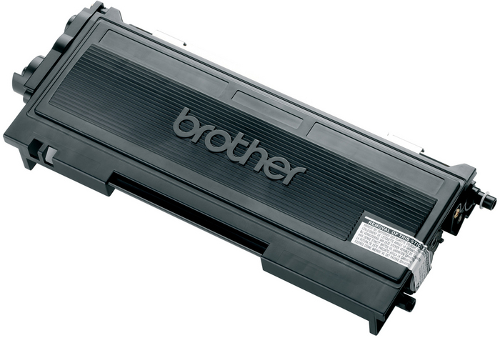 Cartus original Brother HL2030 FAX 2820 2825 2920 MFC7220 7225