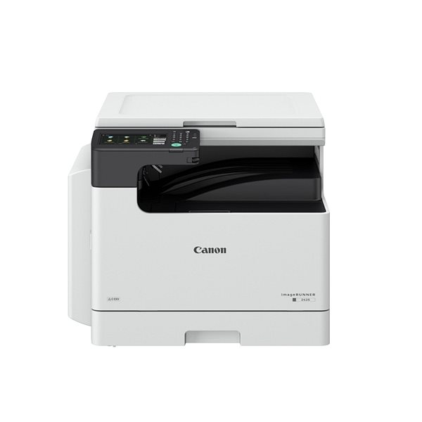 Multifunctional laser mono A3 Canon IR2425